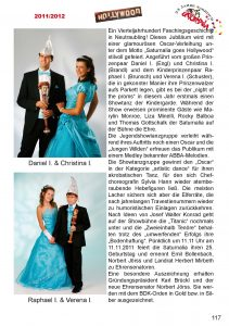 http://saturnalia.de/wp-content/uploads/2019/11/Festschrift-2019_Seite_117-211x300.jpg