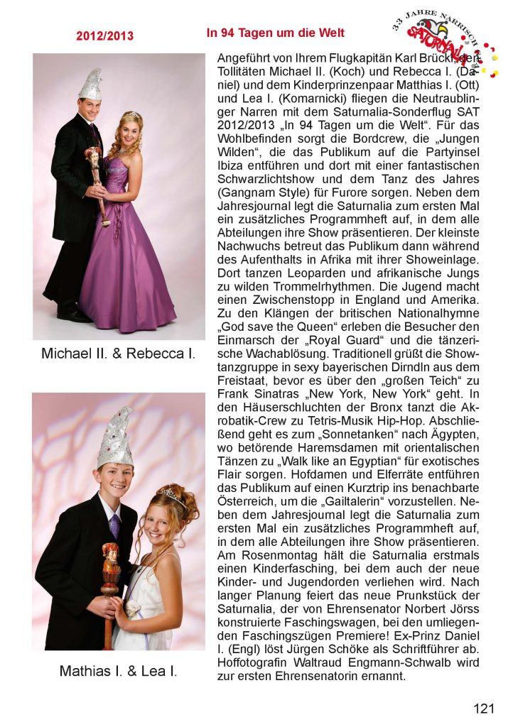http://saturnalia.de/wp-content/uploads/2019/11/Festschrift-2019_Seite_121-722x1024.jpg