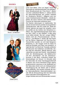http://saturnalia.de/wp-content/uploads/2019/11/Festschrift-2019_Seite_125-211x300.jpg