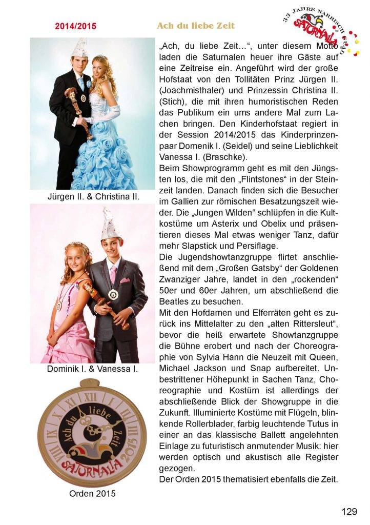 http://saturnalia.de/wp-content/uploads/2019/11/Festschrift-2019_Seite_129-722x1024.jpg