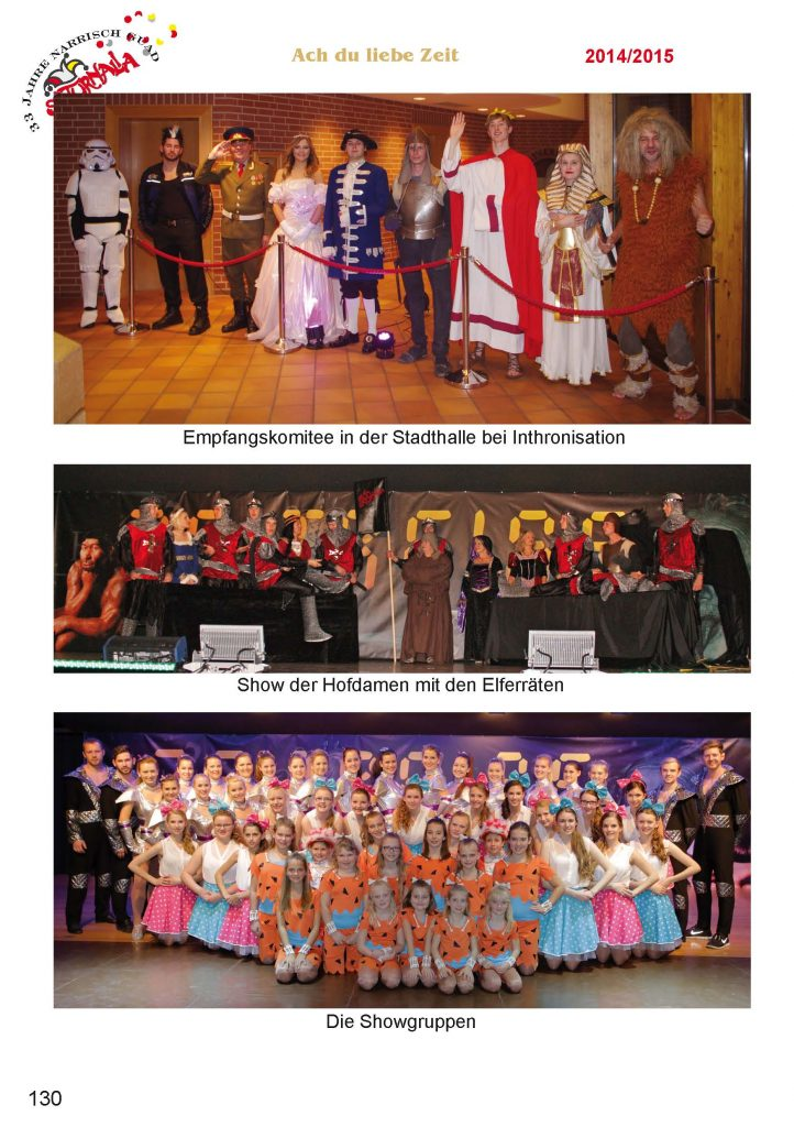 http://saturnalia.de/wp-content/uploads/2019/11/Festschrift-2019_Seite_130-722x1024.jpg