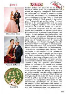 http://saturnalia.de/wp-content/uploads/2019/11/Festschrift-2019_Seite_133-211x300.jpg