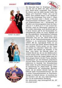 http://saturnalia.de/wp-content/uploads/2019/11/Festschrift-2019_Seite_137-211x300.jpg