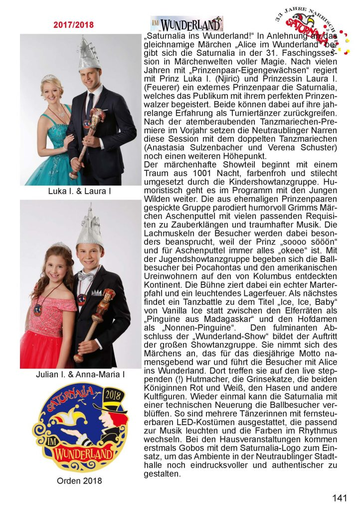 http://saturnalia.de/wp-content/uploads/2019/11/Festschrift-2019_Seite_141-722x1024.jpg