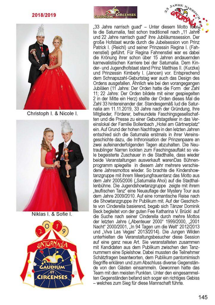 http://saturnalia.de/wp-content/uploads/2019/11/Festschrift-2019_Seite_145-722x1024.jpg