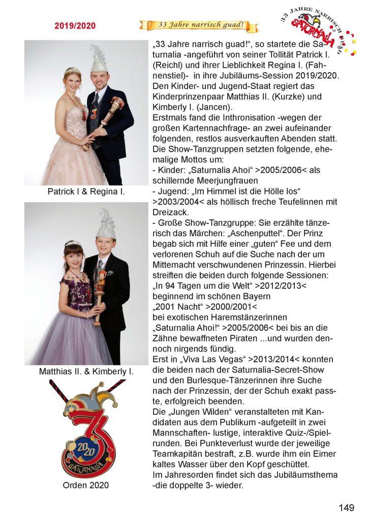 http://saturnalia.de/wp-content/uploads/2019/11/Festschrift-2019_Seite_149-722x1024.jpg