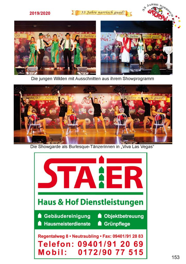 http://saturnalia.de/wp-content/uploads/2019/11/Festschrift-2019_Seite_153-722x1024.jpg