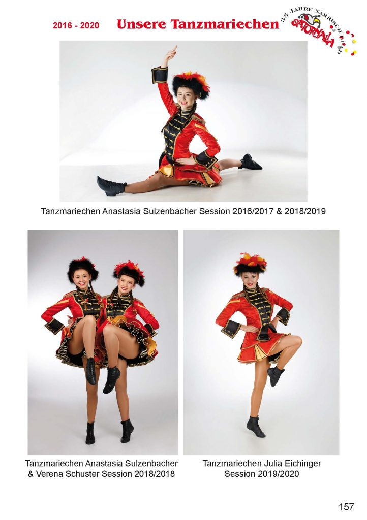 http://saturnalia.de/wp-content/uploads/2019/11/Festschrift-2019_Seite_157-722x1024.jpg