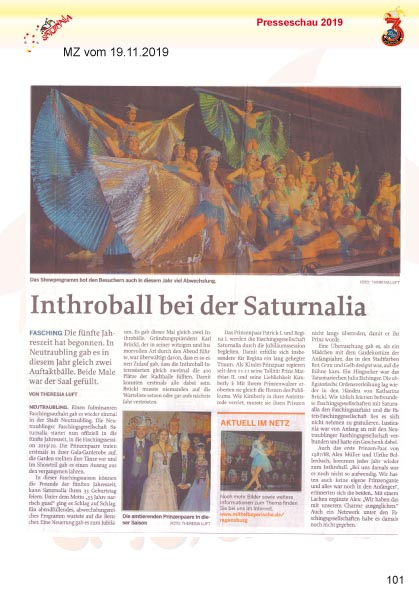 http://saturnalia.de/wp-content/uploads/2019/11/Journal-2019-101-Kopie.jpg