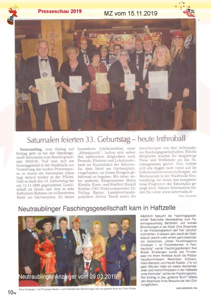 http://saturnalia.de/wp-content/uploads/2019/11/Journal-2019-104-Kopie.jpg