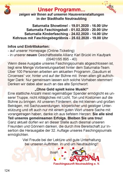 http://saturnalia.de/wp-content/uploads/2019/11/Journal-2019-124-Kopie.jpg