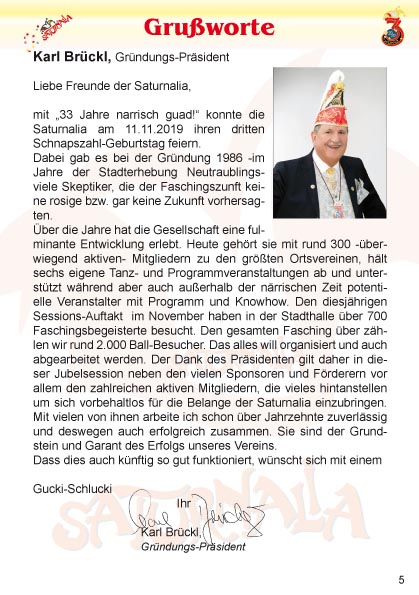 http://saturnalia.de/wp-content/uploads/2019/11/Journal-2019-5-Kopie.jpg