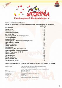 http://saturnalia.de/wp-content/uploads/2019/11/Journal_2018_Seite_003-212x300.jpg