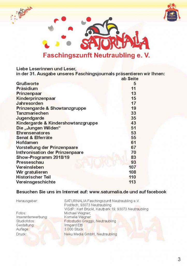 http://saturnalia.de/wp-content/uploads/2019/11/Journal_2018_Seite_003-722x1024.jpg