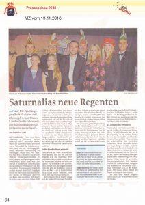 http://saturnalia.de/wp-content/uploads/2019/11/Journal_2018_Seite_094-212x300.jpg