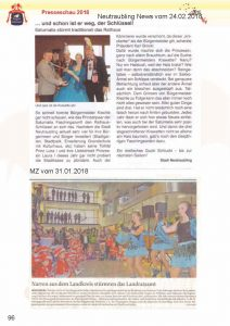 http://saturnalia.de/wp-content/uploads/2019/11/Journal_2018_Seite_096-212x300.jpg