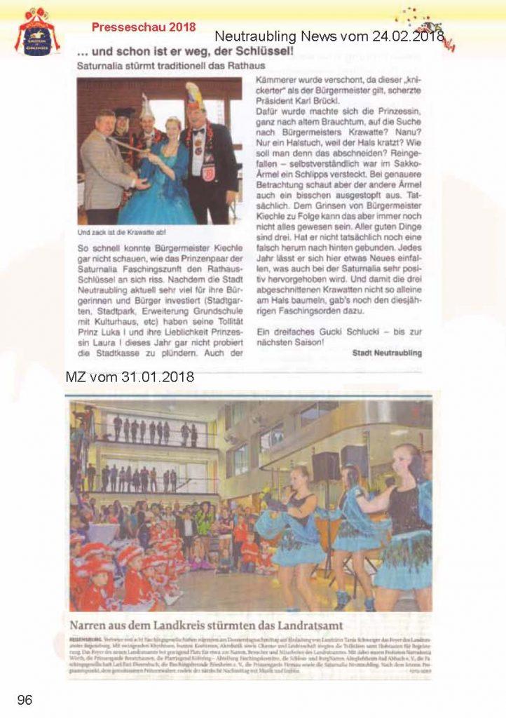 http://saturnalia.de/wp-content/uploads/2019/11/Journal_2018_Seite_096-722x1024.jpg