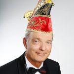 Waldemar Engl