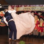 201920-Traditionell-092