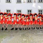 201920-Traditionell-098