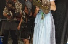 Bürgerfest 2013-So-Sat 205
