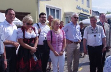 Bürgerfest 2013-So-Sat 254