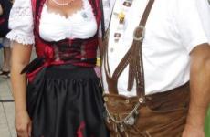 Bürgerfest 2013-So-Sat 261
