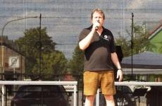 Bürgerfest 2013-So-Sat 264