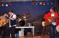 Bürgerfest 2013-So-Sat 438