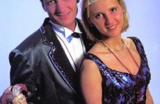 Prinzenpaar_1997