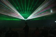 201314-Lasershow-005