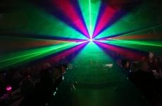 201314-Lasershow-016