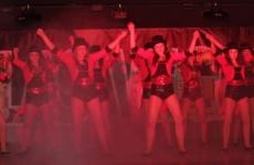 201314-JuGa-Show-007