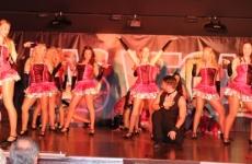 201314-Garde-Show-043