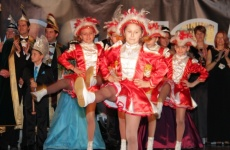 201314-Traditionell-004
