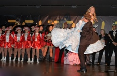 201415-Traditionell-048