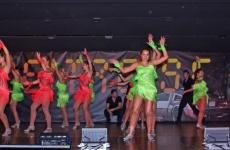 201415-Garde-Show-032