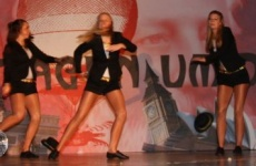 201213-Garde-Show-011