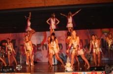 201213-Garde-Show-047