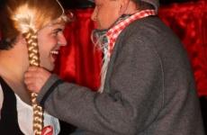 201213-Hof-Elf-Show-028