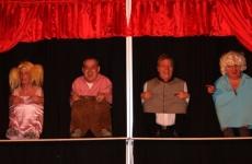 201213-Hof-Elf-Show-032