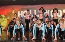 201112-Garde-Show-012