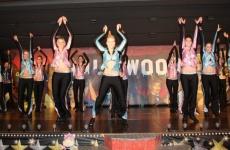 201112-Garde-Show-013