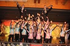 201112-Garde-Show-020
