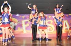 201011-Garde-Show-003