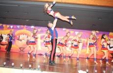 201011-Garde-Show-014