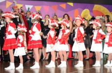 201011-Traditionell-002