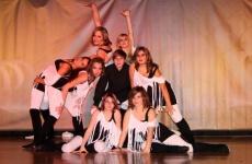 200910-KiGa-Show-002