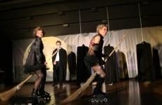 200910-Hof-Elf-Show-006