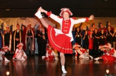 200910-Traditionell-001